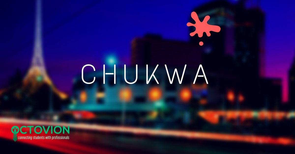 chukwa training