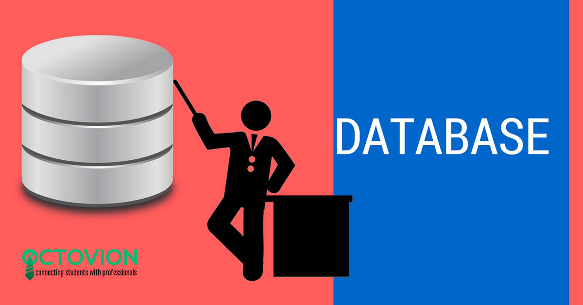 Database training